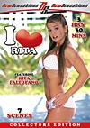 I Love Rita (Rita Faltoyano)