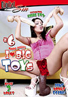 I Love Big Toys 6