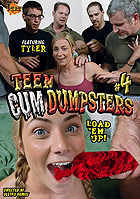 Teen Cum Dumpsters 4