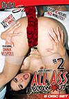 All Ass Blowout 2