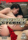 Dirty Little Stories 2