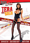 Tera Goes Solo 2 Disc Edition