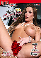 Moms Cream Pie 3