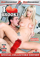 I Love Brooke (Brooke Banner) Special Collectors