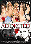 Addicted 4