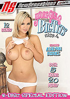 Young Girls With Big Tits 4  2 Disc Special Editio