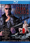 Dark Angels 2 - Collector's Edition - Blu-ray Disc