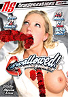 Alexis Texas in Swallowed