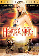 Hearts & Minds 2 - 2 Disc Set