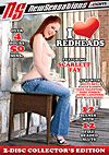 I Love Redheads  2 Disc Collectors Edition