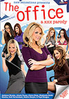 The Office: A XXX Parody - 2 Disc Set
