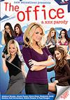 The Office: A XXX Parody - 2 Disc Set