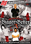 Shane Boz The Bigger The Better 3 2 Disc Monster