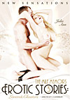 Erotic Stories 3 The MILF Memoirs