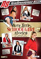 Dirty Little Schoolgirl Stories