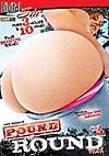 Pound The Round P.O.V. 2
