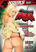 Swingin\' Meat