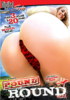 Pound The Round POV 4 kaufen
