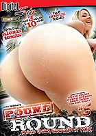 Pound The Round POV 5