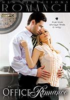 An Office Romance