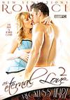 An Eternal Love 2: Reckless Heart