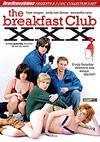 The Breakfast Club: A XXX Parody - 2 Disc Collector's Set