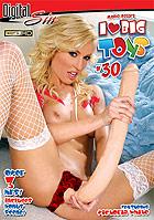 I Love Big Toys 30