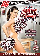 Slutty Cheerleaders - 2 Disc Collector\'s Edition