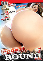 Pound The Round POV 7 DVD - buy now!