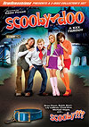 Scooby Doo: A XXX Parody - 2 Disc Set