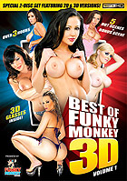 Best Of Funky Monkey 3D Special