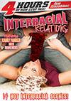 Interracial Relations - 4 Stunden