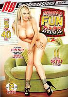 Mommas Fun Bags