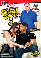 Shane Diesel in Cuckold Stories 5