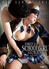 Dirty Little Schoolgirl Stories 5