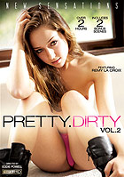 PrettyDirty 2