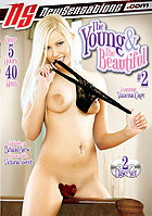 The Young The Beautiful 2