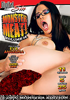 Monster Meat 24  2 Disc Monster Edition