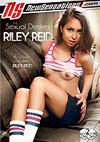 The Sexual Desires Of Riley Reid