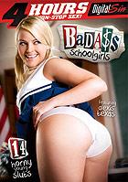 Badass Schoolgirls - 4 Stunden