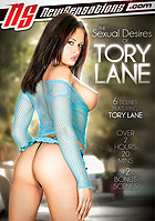 The Sexual Desires Of Tory Lane
