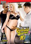 Cuckold Stories 10