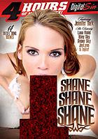 Shane, Shane, Shane - 4 Stunden