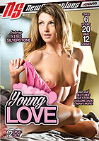 Young Love  2 Disc Set