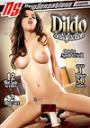 Dildo Satisfaction - 2 Disc Set