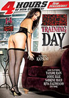 Anal Training Day - 4 Stunden