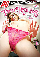 Panty Raiders