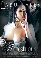 Incestuous DVD - buy now!