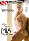 The Sexual Desires Of Mia Malkova