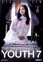 Alina Li in The Innocence Of Youth 7